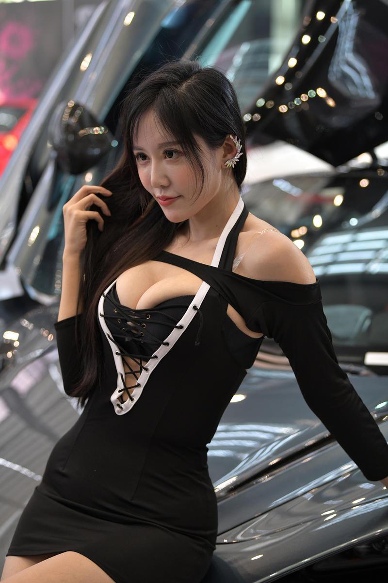 短裙包臀裙